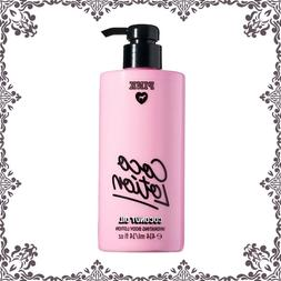 Victoria's Secret PINK COCO LOTION COCONUT OIL Hydrating Bo