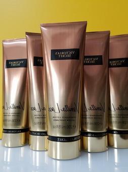 1 victoria secret vanilla lace fragrance body