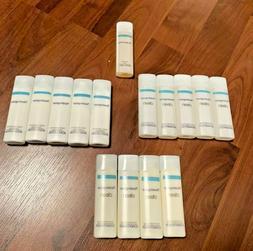 15 body lotion shampoo conditioner bath gel
