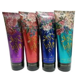 1pc Madame Fin Dok Mai Body Lotion 4scents to choose from fo