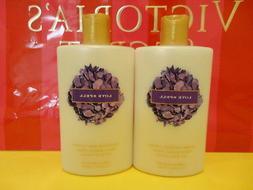 Victoria's Secret LOVE SPELL Hydrating Body Lotion 8.4 fl o