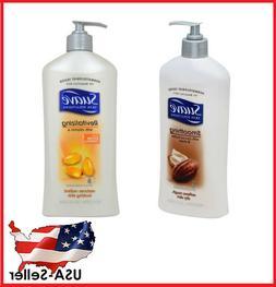 Suave 24hr Moisturizer Body Lotion Vitamin E Cocoa Butter Sh