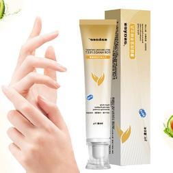 30g Professional <font><b>Hand</b></font> Cream Cream For <f