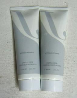 3oz JENNIFER ANISTON BODY LOTION sealed