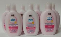 7/Pack - CVS Pharmacy Baby Lotion for Entire Body, 3 fl oz