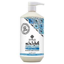 Alaffia - Everyday Shea Body Lotion, Normal to Very Dry Skin