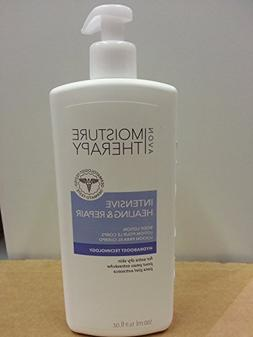 Avon Moisture Therapy Intensive and Repair Body Lotion Lot/2