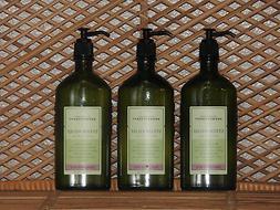 Bath & Body Works Aromatherapy Sandalwood Rose Body Lotion 6