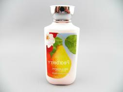 Bath & Body Works Bath & Body Works Pearberry 8.0 Oz Shea &