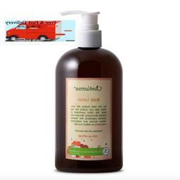 Body Lotion | Best Lotion for Your Body With Skin Loving Goo