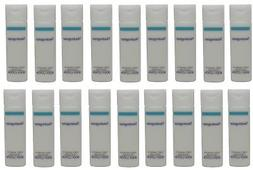 Neutrogena Light Sesame Formula Body Lotion lot of 14 each 0