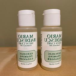 Origins A Perfect World Body Cleanser & Body Lotion with Whi