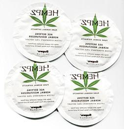 Hempz Age Defying Herbal Moistuizer Pure Herbal Extracts .25