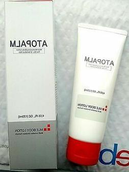 ATOPALM MLE Body Lotion for Dry & Sensitive Skin, 4.05 oz /