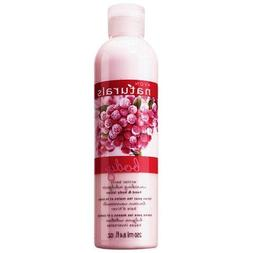 Avon Naturals Frosted Winterberry Body Lotion