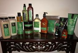 Bath & Body Works Aromatherapy • SLEEP, ENERGY, STRESS REL