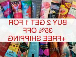 Bath & Body Works Ultra Shea Body Cream Moisturizer 8 oz 24