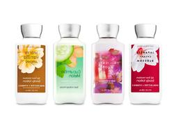 Bath and Body Works Body Lotion 8 oz   Buy 1 Get 1 50% Off!