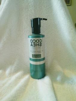Bath & Body Works Coco Shea Cucumber 24 Hr Moisture Body Lot