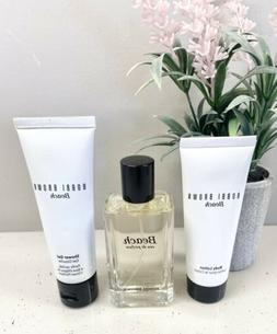 Bobbi Brown Beach Body Lotion - Bobbi Brown Beach Body Lotio