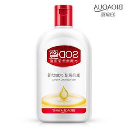 BIOAQUA 100g Tender And Hydrating Moisturizing Refreshing Mo