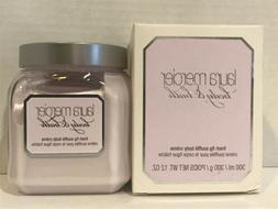 Laura Mercier Body & Bath Fresh Fig Souffle Body Creme~300 m