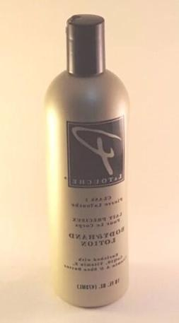 Pierre Latouche Body & Hand Lotion Unisex 16 oz
