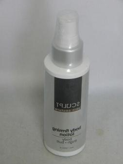 Body Firming Lotion Body-Thigh-Butt BY Sculpt Skin Couture 1
