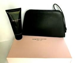 Narciso Rodriguez for her body lotion 2.5 fl.oz / 75 ml with
