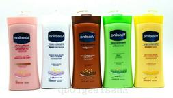 Vaseline Body Lotion 725ml Repair,Lightening,Cocoa,Aloe,Rest