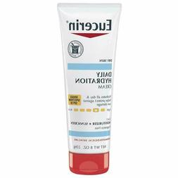 Body Lotion for Dry Skin,8 oz,with SPF 30