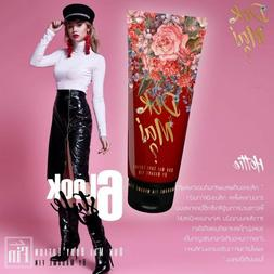 Madame Fin Body Lotion Perfume Dok Mai Sweet Flower Kiss Cla
