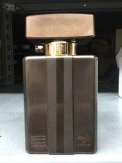 Gucci by Gucci For Women 3.3 Oz Perfumed Body Lotion
