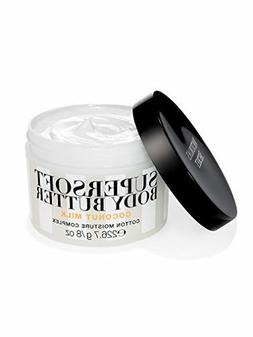 Victoria's Secret Body Care Coconut Milk Body Butter Lotion