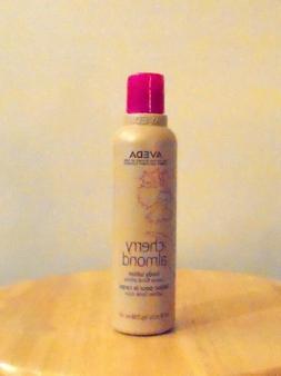 Aveda-Cherry Almond Body Lotion-6.7 fl oz