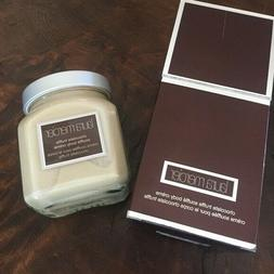 laura mercier chocolate truffle souffle body creme