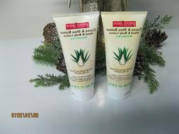 Proclaim Cocoa & Shea Butter Hand & Body Lotion With Aloe Ve