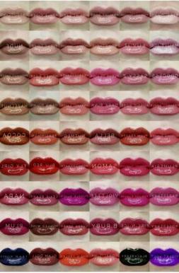 LipSense Colors & Glosses by SeneGence. Makeup & Skincare  A