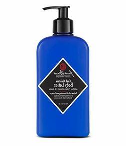 cool moisture body lotion 16 fl oz