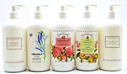 Crabtree & Evelyn Body Lotion Brand New 16.9 oz, 2 Pack