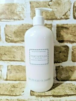 Crabtree & Evelyn Nantucket Briar Scented Body Lotion Pump B