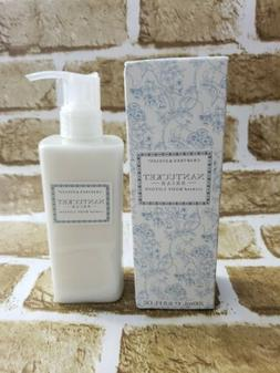 Crabtree & Evelyn NANTUCKET BRIAR Scented Body Lotion 6.8oz