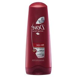 Dove Damage Therapy Pro Age Conditioner