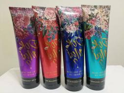 Madame Fin Dok Mai Body Lotion 4 scents to choose from for a