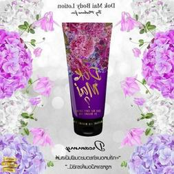 Madame Fin Dok Mai Dreammy Body Lotion Perfume Sweet Flower