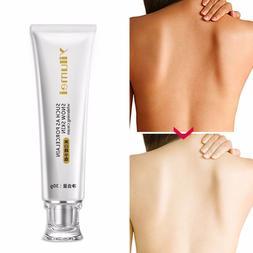 Drop Ship 30g Skin Whitening Cream <font><b>Hand</b></font>