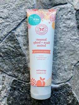 The Honest Company Face Body Lotion DEEPLY NOURISHING Aprico
