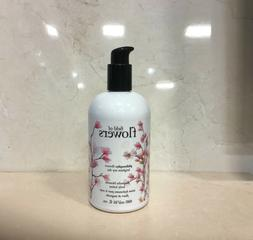 PHILOSOPHY FIELD OF FLOWERS MAGNOLIA BLOSSOM BODY LOTION 16