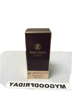 ROBERTO CAVALLI FLORENCE Perfumed Body Lotion 5.0Fl.oz./150m