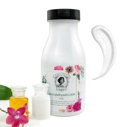 Goat Milk and Honey Body Lotion Moisturizer - Paraben Free B